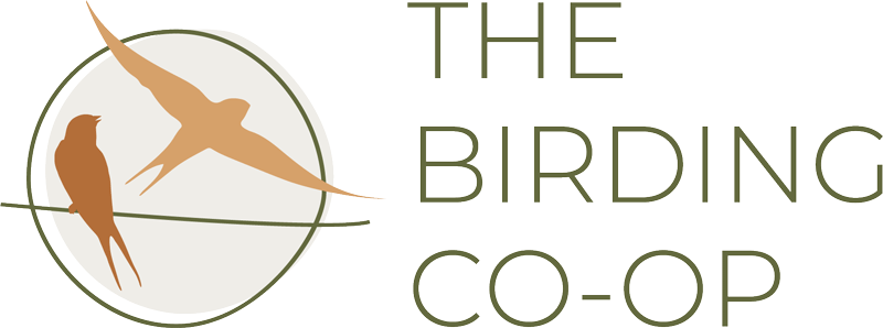 The Birding Co-op